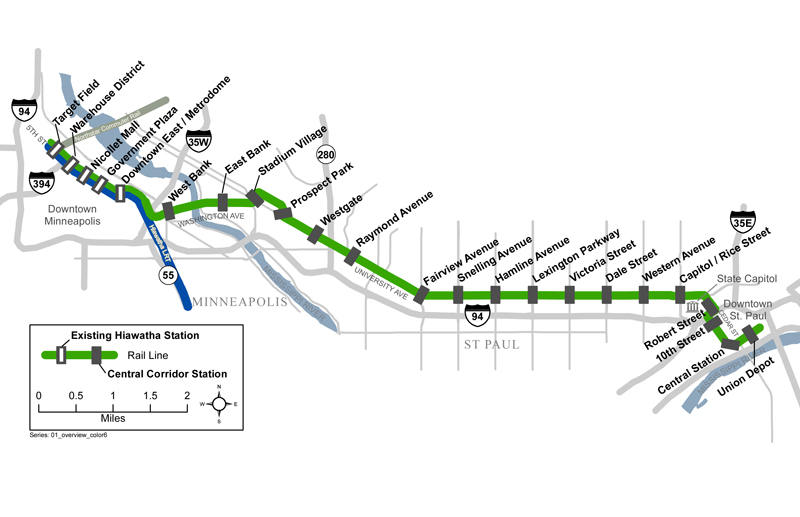 Similiar Metro Transit Minneapolis Light Rail Map Keywords