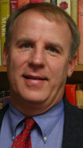 Mark Granquist