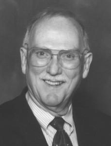 Leonard Flachman