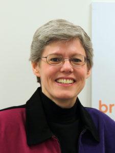 Tammy Walhof