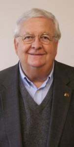 Michael L. Edwins