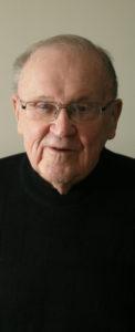 James Siefkes