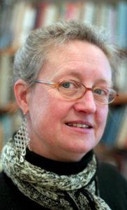 L. DeAne Lagerquist